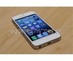 Μεταχειρισμένο iPhone 5