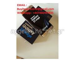 Samsung Galaxy S7 EDGE 32GB + GEAR VR κόστος 350euro