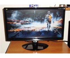 "ViewSonic 19"" LED PC Monitor"