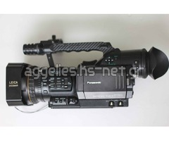Panasonic 102B μεταχειρισμένη