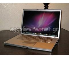 APPLE MAC PRO 2.53 GHz4GB DDR3 500 GB