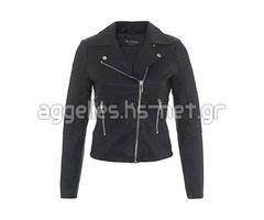 Γυναικείο Jacket