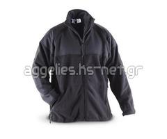 Ανδρικό μπουφάν Polartec 300gr Fleece