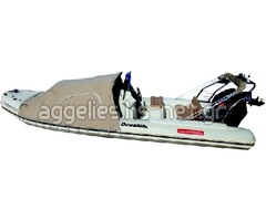 RentaBoat Claridis Ενοικιάσεις σκαφών