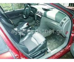 Renault Laguna DYNAMIC 1.6 16V 110HP