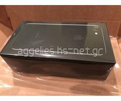 Apple iPhone 7 32GB..470 Euro/Apple iPhone 7 Plus (32GB)..500 Euro