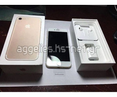 Brand New Original Apple iPhone 7/7 Plus 4G Phone (Available In All Colors & Gb)/Cameras