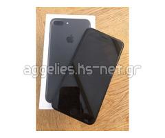 Apple iPhone 7 32GB - €350 , Apple iPhone 7 Plus 32GB - €375 , Samsung galaxy S8