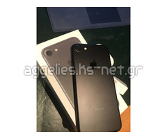 Apple iPhone 7 = €350 , Apple iPhone 7 Plus = €375 , Samsung Galaxy S8 = €420
