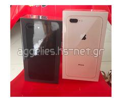 iPhone 8 64GB 430 EURO , Samsung Note 8 64GB 430 EURO
