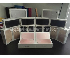 Apple iPhone 8 8 Plus 7 7 Plus 6s 6s Plus  PayPal και Τραπεζική
