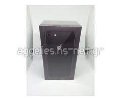 Πώληση Apple iPhone 8 64GB...440 €,iPhone 8 Plus 64GB.480€,iPhone 732gb.340€
