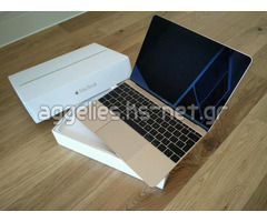 Apple macbook pro 15 touch ID / Dell Xps 15