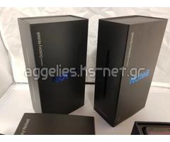 Samsung Note 8 S8 Plus S8 S7 edge S7 PayPal/τράπεζα και άλλα