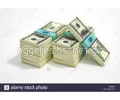Βασιστείτε σε εμάς σήμερα για ένα γρήγορο και εγγυημένο δάνειο