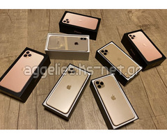 Apple iPhone 11 Pro 64GB €500,iPhone 11 Pro Max 64GB €530 ,iPhone 11 64GB €400,iPhone XS 64GB €350