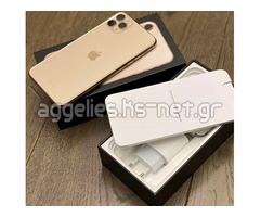 Apple iPhone 11 Pro 64GB €500,iPhone 11 Pro Max 64GB €530 ,iPhone 1164GB €400,iPhone XS64GB €350