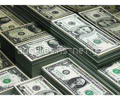 Εγγυημένη προσφορά δανείου 3%