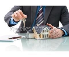3% Απλή και προσιτή προσφορά δανείου Λαγκαδάς
