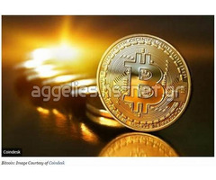 Ψάχνετε χρηματοδότηση για να διευρύνετε την επιχείρησή σας