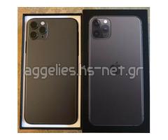 Apple iPhone 11 Pro 64GB Για €500 EUR, iPhone 11 Pro 64GB Για €530 EUR,WhatsApp Chat: +27837724253