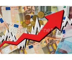 Δημόσιο πιστωτικό κεφάλαιο