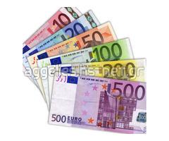 προσφορά επείγου δανείου εντός 24 ωρών