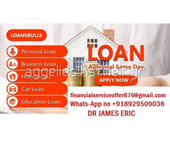 Approved loan in few hours Online Fund transfer services