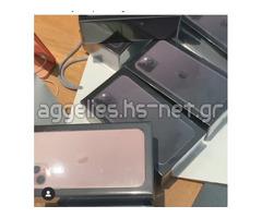 www.rbtelects.com τελευταία μάρκα του Apple iPhone και του Samsung Galaxy