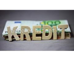 Oferta de empréstimo em 24 horas para o feriado