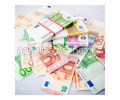 εύκολη προσφορά δανείου