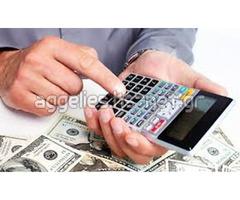 Προσφορά γρήγορου δανείου μεταξύ ατόμων σε 72 ώρες.