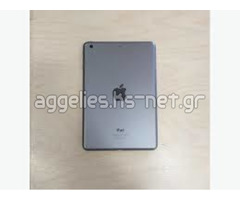 IPAD Mini 2 silver 16GB Silver