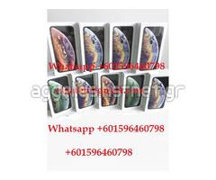 Whatsapp +601596460798 Apple iPhone XS 500 EUR iPhone XS Max iPhone X iPhone 8 Plus iPhone 8