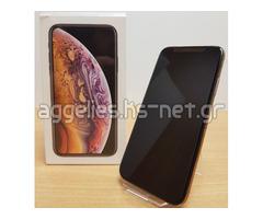 Apple iPhone XS 64GB = €450 ,iPhone XS Max 64GB = €480,iPhone X 64GB = €350,iPhone 8 64GB = €260