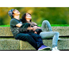 +27634299958 World's No.1 Spell Caster Most Trusted Lost Love Spells California , London, Oslo
