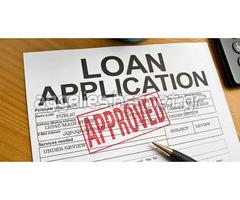 fast loan offer