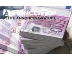 προσφορά δανείου σε άτομα που χρειάζονται χρηματοδότηση****elvirasika@gmail.com