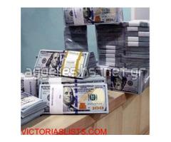 Προσφορά δανείου με μετρητά -Σε 48