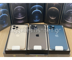 Apple iPhone 12 Pro 128GB = €600 , iPhone 12 64GB = €480, iPhone 12 Pro Max 128GB =  €650EUR