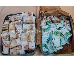 Προσφορά δανείου από 2.000 έως 2.000.000 €