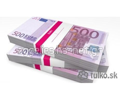 Are you searching for a very genuine loan