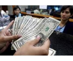 Χρειάζεστε προσωπικά ή επιχειρηματικά και επενδυτικά δάνεια, χωρίς άγχος και γρήγορη έγκριση;