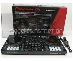 Pioneer Ddj 1000, Pioneer Ddj 1000srt, Pioneer Ddj Sx3, Pioneer Cdj-3000, Pioneer Cdj 2000 Nexus2