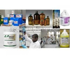 Best Ssd Chemical and Activation Powder in South Africa +27735257866 Zambia,Zimbabwe,UAE,UK