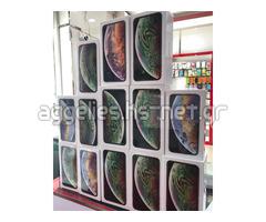 Apple iPhone XS Max iPhone XS iPhone X 380 EUR WhatsApp +447841621748  Samsung Huawei SONY