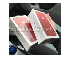 Buy Apple iPhone 8plus 7 7Plus iPhone 6s Free Airpod Hauwei Oneplus 6t