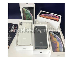 PayPal/Τραπεζική μεταφορά Apple iPhone XS, XS Max/Samsung S10+ S10 χονδρική τιμή