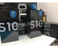 PayPal/Τραπεζική μεταφορά Samsung S10+ S10/Apple iPhone XS, XS Max χονδρική τιμή