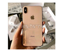 Apple iPhone XS 64GB = €400 ,iPhone XS Max 64GB = €430,iPhone X 64GB = €300,iPhone 8 64GB €250